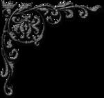 «скрап наборы IVAlexeeva»  0_8a1a5_1766ea59_S