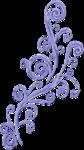 «скрап наборы IVAlexeeva»  0_8a1d5_73c9780_S