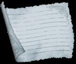«скрап наборы IVAlexeeva»  0_8a200_fa3739d5_S