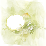 «скрап наборы IVAlexeeva»  0_8a229_44b6467_S