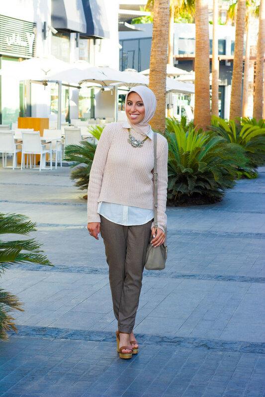 красивые-хиджабы4.jpg