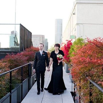 черное-свадебное-платье14.jpg