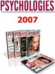 Журнал Psychologies. №12-22 2007