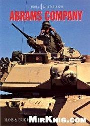 Abrams Company