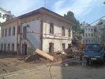 Усиление фундамента старого здания 11.JPG