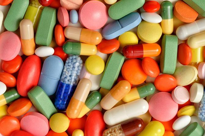 Про эффект плацебо