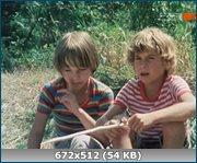 http//img-fotki.yandex.ru/get/51/46965840.37/0_117a40_9abd77b0_orig.jpg