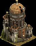 forgeofempires-observatorium.png