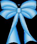 голубой 1.png