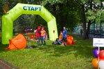 День защиты детей (6.6.2012)
