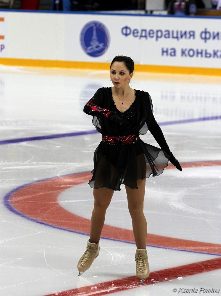 Елизавета Туктамышева - 2 - Страница 14 0_c653f_16b2074e_orig