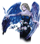 0019_angel_angeldove_sw_warm.png