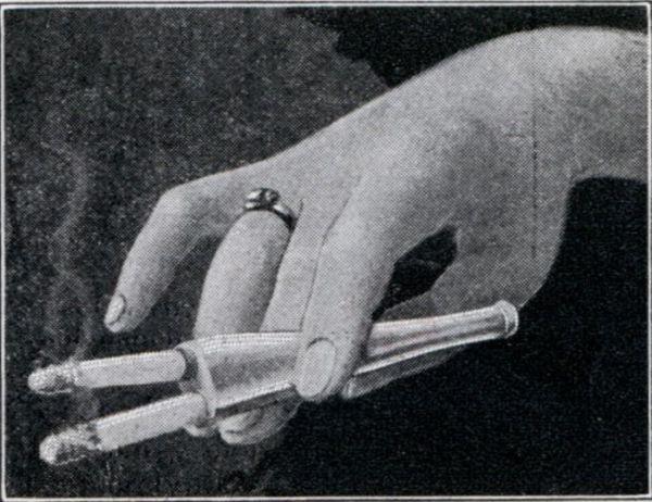 Самые странные изобретения