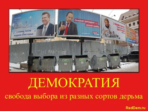 http://img-fotki.yandex.ru/get/51/82768929.5/0_94ea0_9837fe4e_L.jpeg height=452