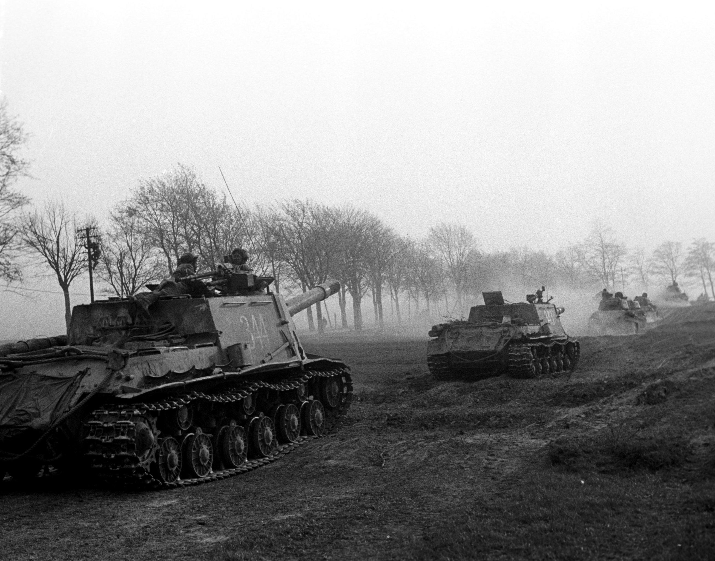 свои фото танки вов фото в дали для разных