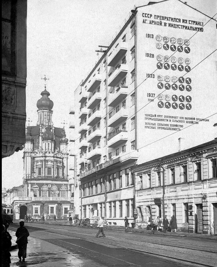 1937. Покровка