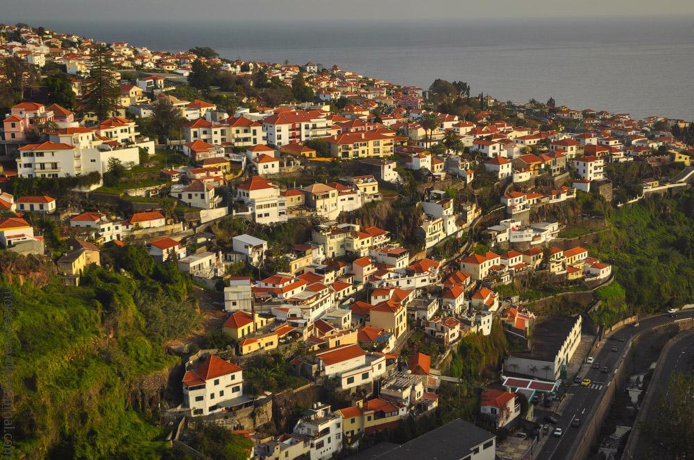 Madeira-Funikuler-(8).jpg