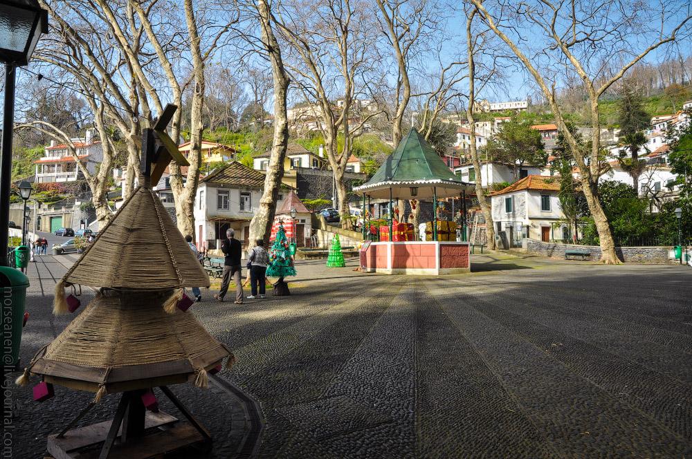 Madeira-Garten-(4).jpg