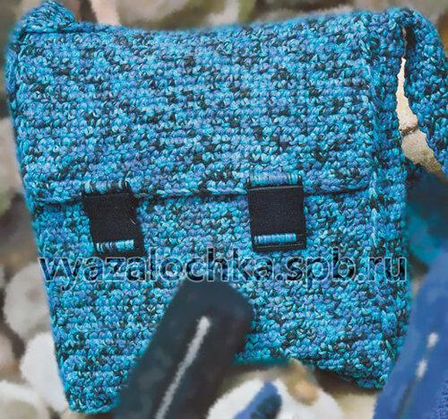 Мужская сумка-портфель, как сшить ... детскую кроватку - Болеро к юбке...