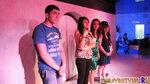 15_9 июля 2010_LAV_Lетняя Aрмянская Vечеринка.jpg
