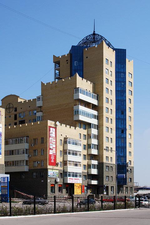 http://img-fotki.yandex.ru/get/51/fog-nsk.10/0_e4a0_81fb4591_XL