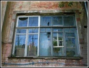 zam_okno5.jpg