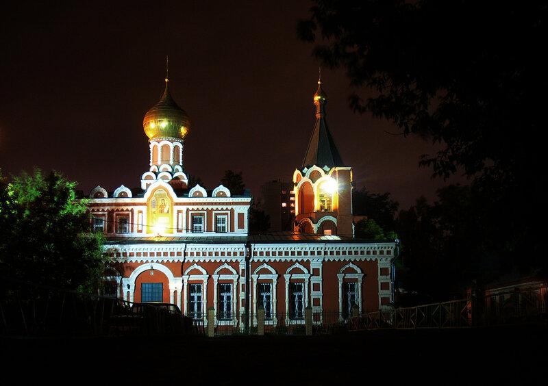 http://img-fotki.yandex.ru/get/51/lutchezar-yasenev.6b/0_10c9f_5c98878a_XL