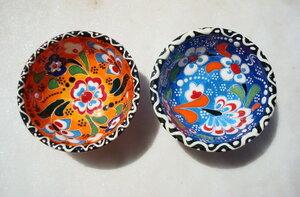 керамика Турция