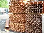 wavin-sewerage-pipes.jpg