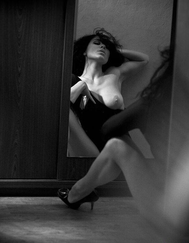 eroticheskiy-foto-blog-zhzh