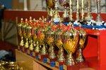 Кубок МАТБИ 2010 год
