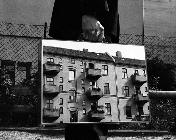 Mirror man, Rui Calcada Bastos.jpg