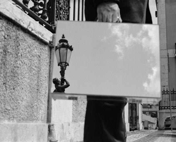Mirror man, Rui Calcada Bastos0.jpg