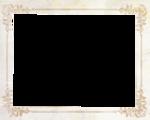 NLD Paper frame.png