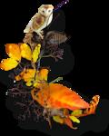 priss_flutteringleaves_cluster02_sh.png