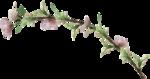 MagicalReality_VinMem1_pink flowers-twig2.png