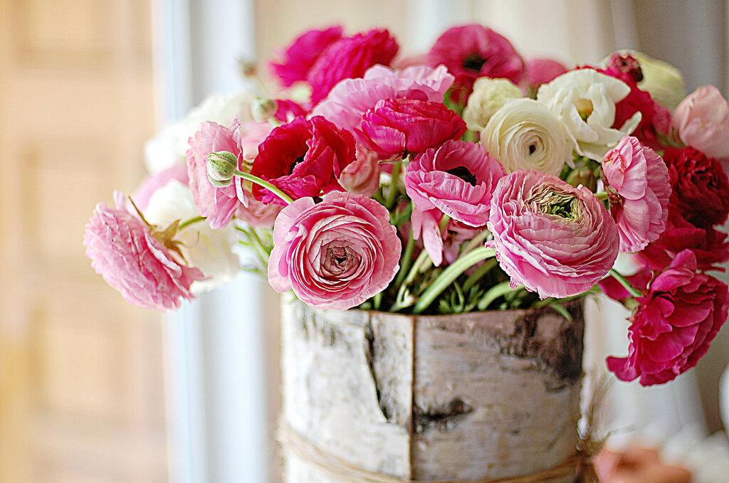 hot-pink-flower-bouquet.jpg