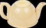 чайники (116).png