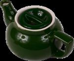 чайники (156).png