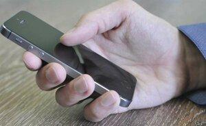 IPhone научился определять паразитов в крови