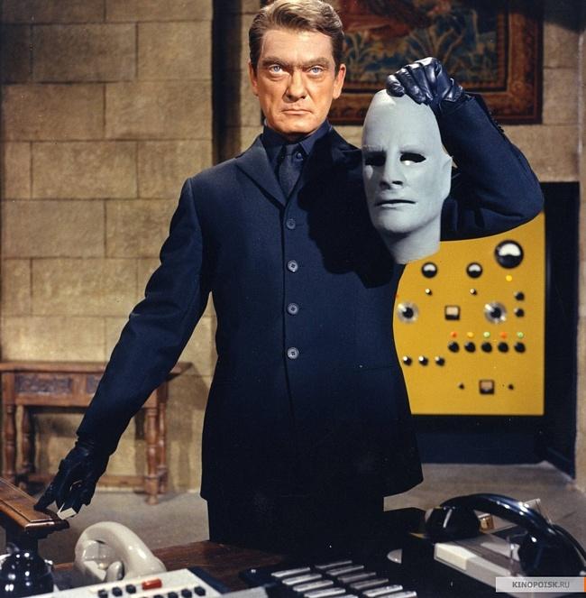 1964 Фантомас.jpg