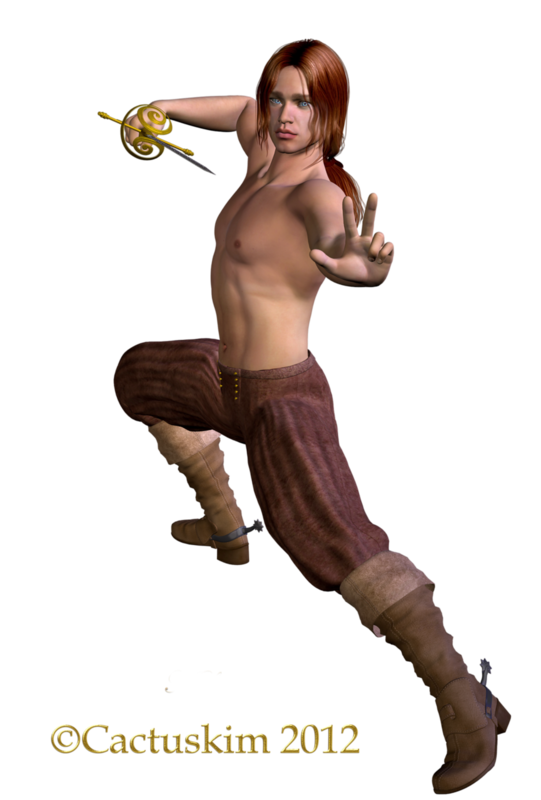 enguarde__fighting_male_figure_with_rapier_by_cactuskim-d692bmi.png
