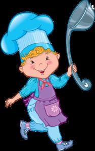 Chef kids with ladle [преобразованный].png
