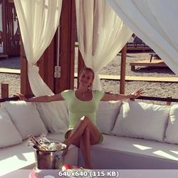 http://img-fotki.yandex.ru/get/5100/14186792.88/0_e592e_b065f380_orig.jpg