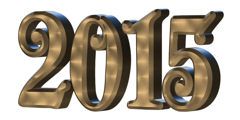 3D lettering on transparent background 2015 by DiZa (1).png