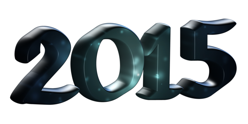 3D lettering on transparent background 2015 by DiZa (29).png