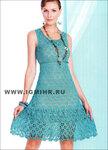 http://img-fotki.yandex.ru/get/5100/164062125.e/0_d0b4f_6981c77a_S.jpg