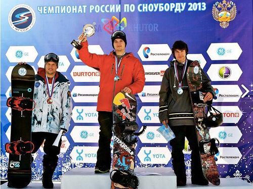 Алексей Соболев проведет лекцию в бизнес школе