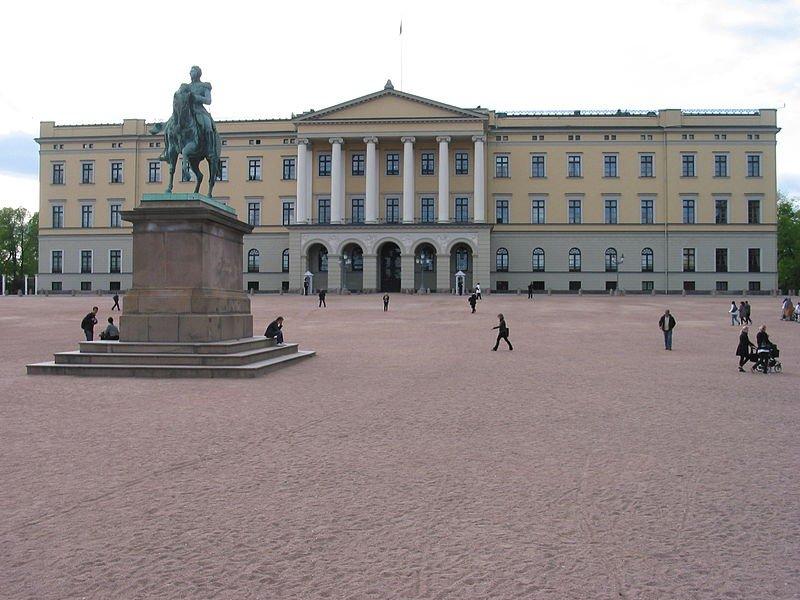 Korolevs_dvorec1.jpg