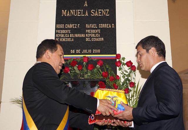 Чавес_Мануэлита.jpg